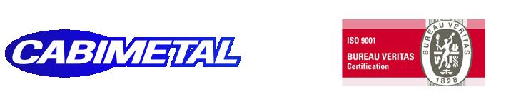 Cabimetal SRL – Corte y plegado de chapa en Rosario